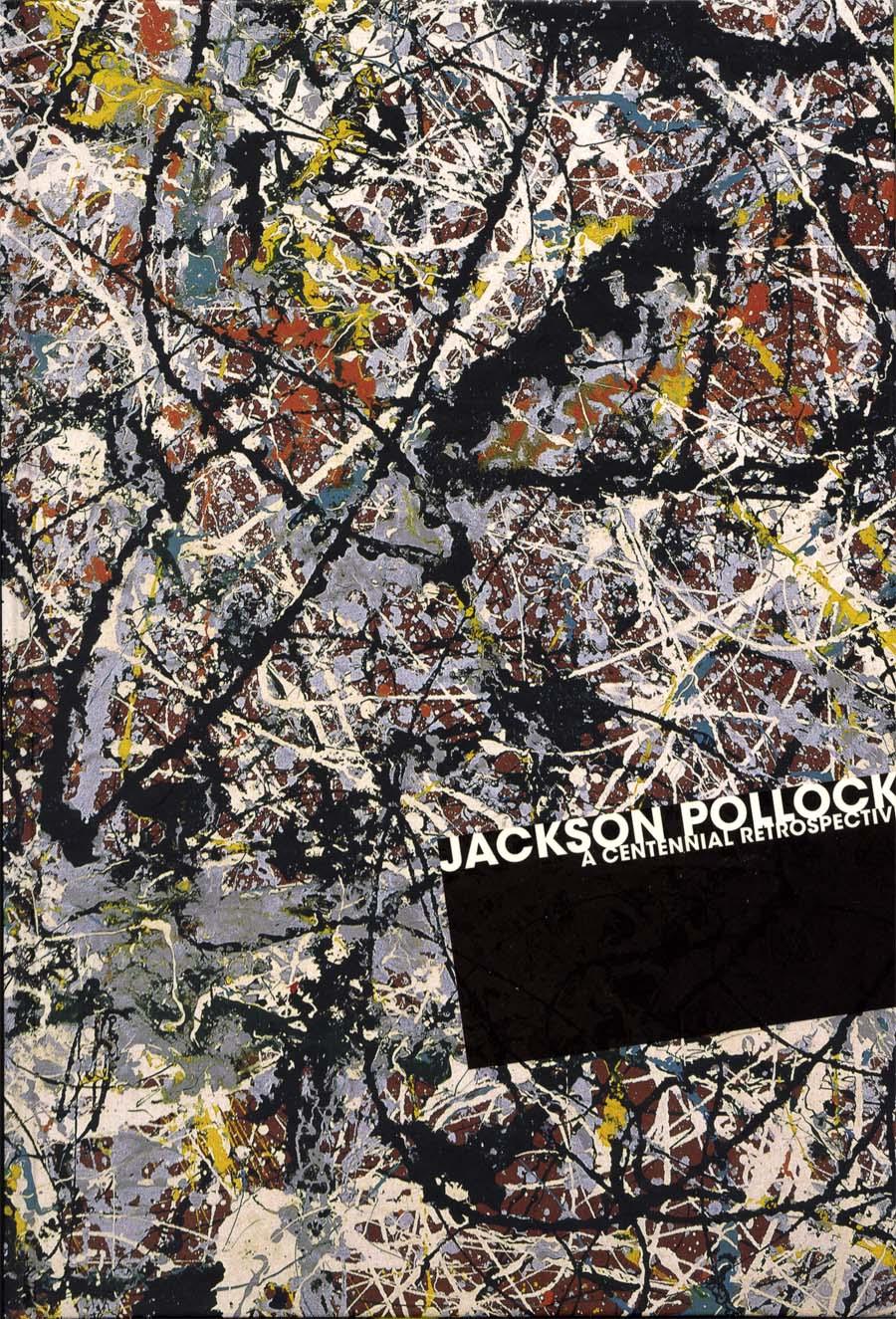 ジャクソン・ポロックの画像 p1_18