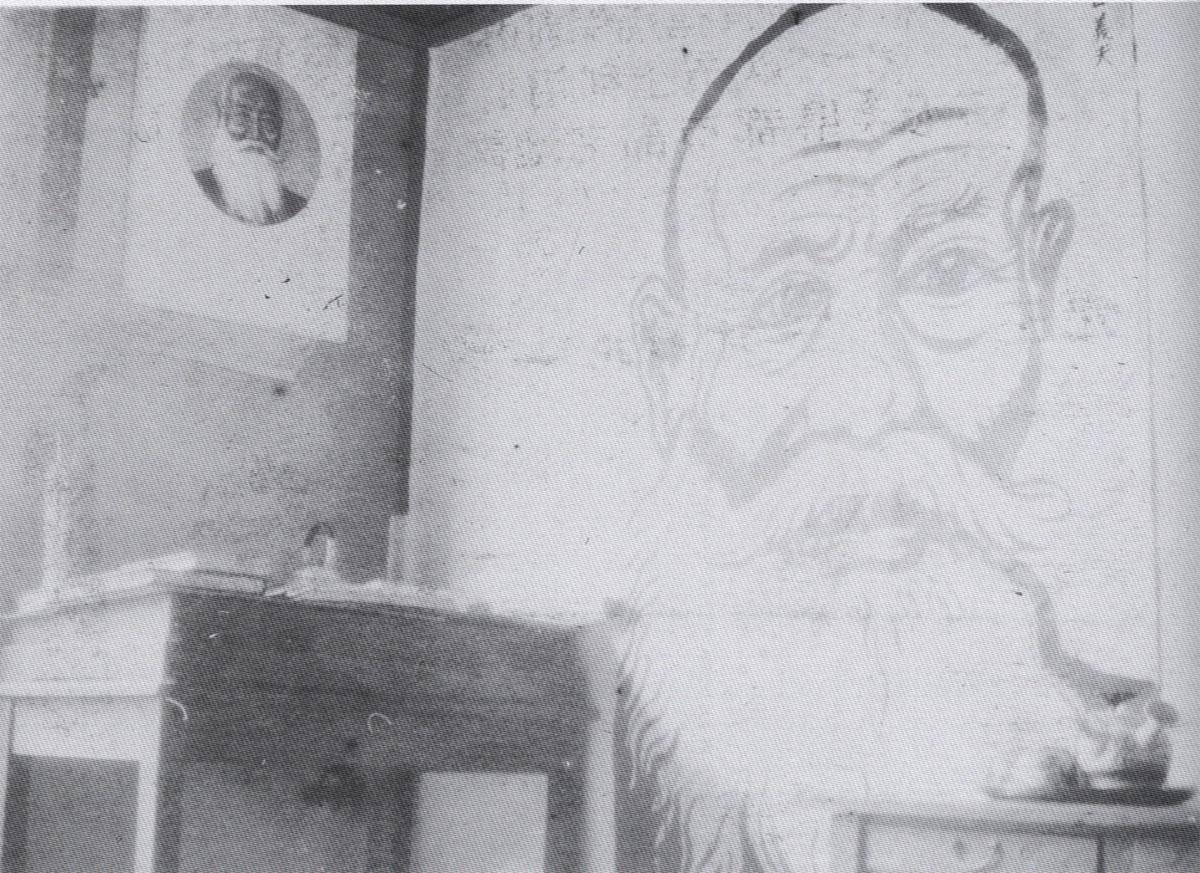 藤牧義夫の画像 p1_34