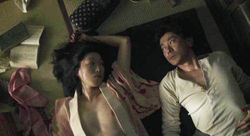 No034_後藤_映画批評_02