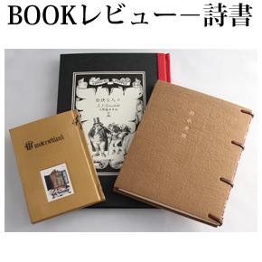 No.003 新たな〝書物〟―大野露井『百奇箪笥/愉快な人々/結晶舟歌』