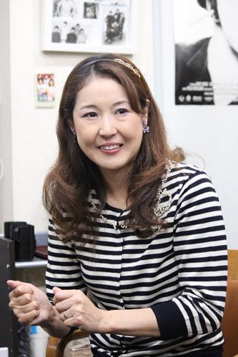 ミッキー吉野&ミニー吉野_021