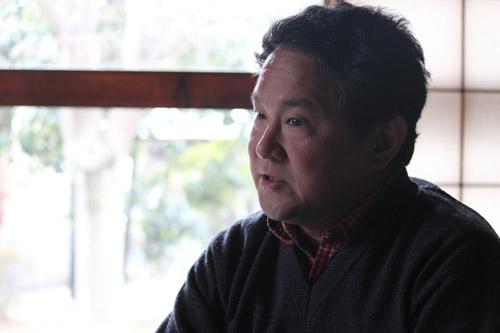 谷川俊太郎&賢作_039
