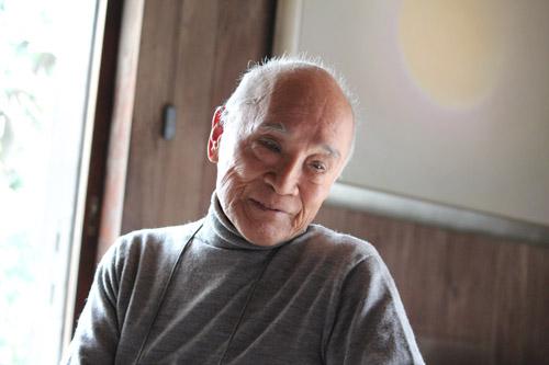 谷川俊太郎&賢作_040
