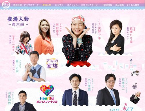 No.026_TVドラマ批評_01