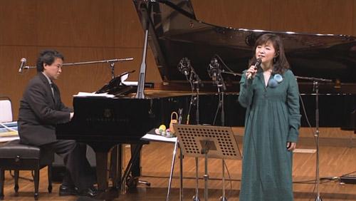谷川俊太郎&賢作_026