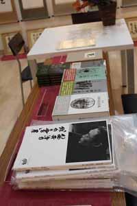 安井_ギャラリー_05