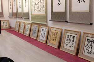安井_ギャラリー_06