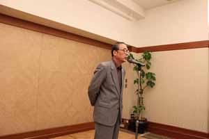安井_10月8日懇親会レポート_07