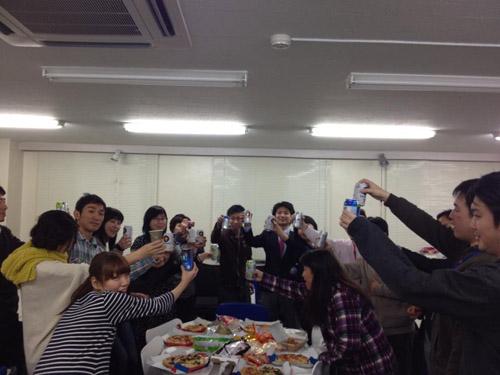 スポンサー金魚_No.001_02