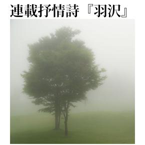 第009回 最初の一音を/森の中/おこりんぼうの王様 (pdf版)