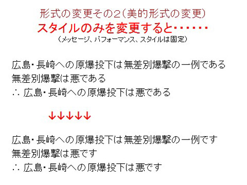 文芸評論_辻原論_三浦_05