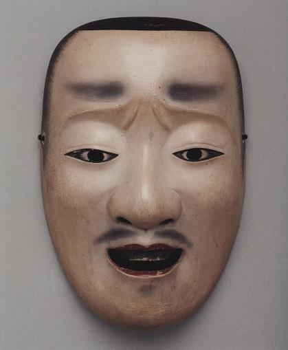 日本伝統芸能論_No.002_005