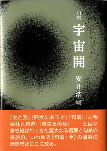 yasui_book_ucyuukai