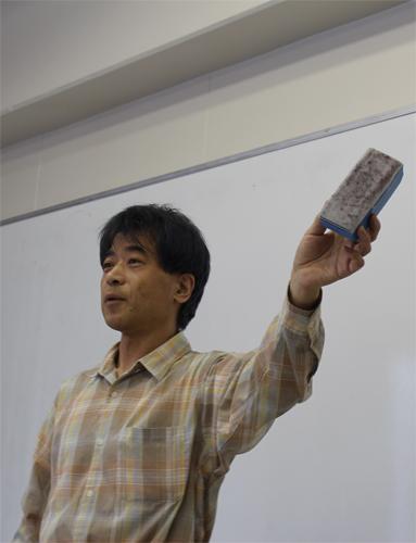 miura_02