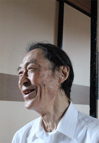 yasui_koui_08