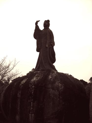 No.022_交差する物語_02