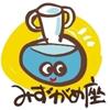 11_水瓶座