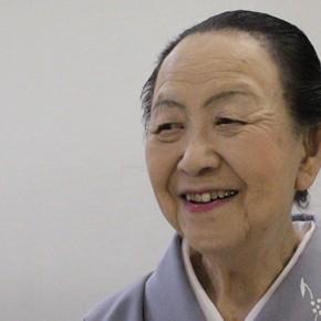 日本文化の底流を流れるもの(後編)