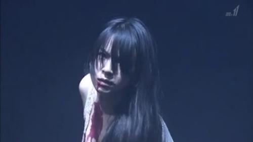 演劇金魚_No010_04