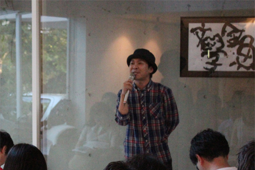 BKU_yamada_01