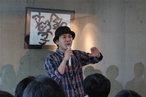BKU_yamada_05