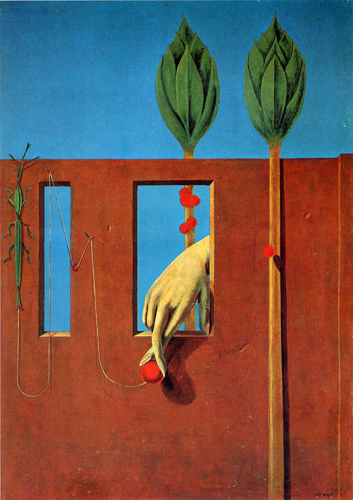 1-the-first-clear-world-max-ernst