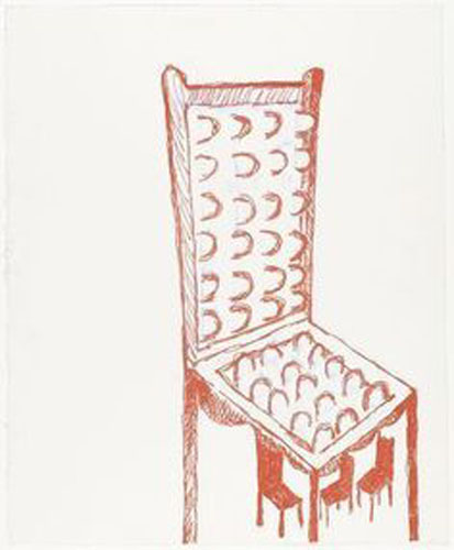 7-farther-and-three-sons-louise-bourgeois