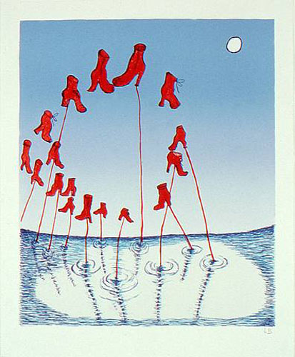 8-the-night-louise-bourgeois