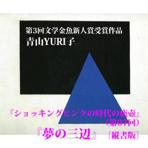 No.007 夢の三辺【H】