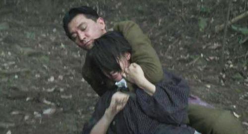 No034_後藤_映画批評_04