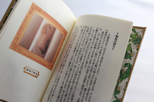 No.003_BOOKレビュー_02