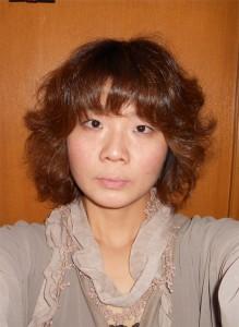 佐々木貴子