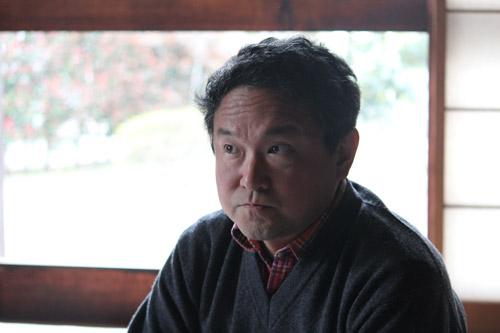 谷川俊太郎&賢作_014