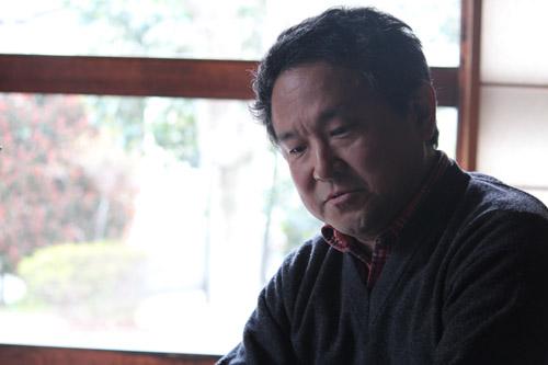 谷川俊太郎&賢作_005