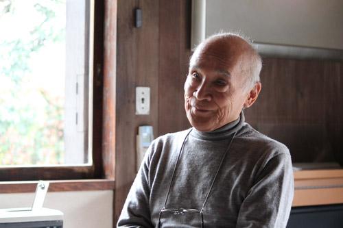 谷川俊太郎&賢作_031