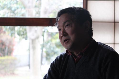 谷川俊太郎&賢作_029