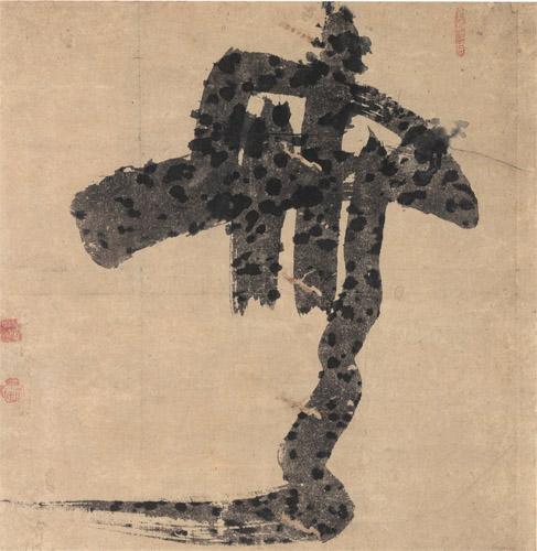 美術展時評_No.030_05