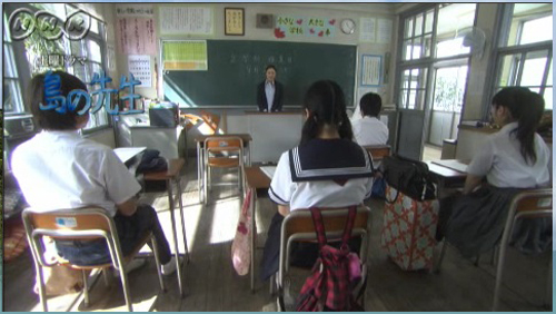 No.021_TVドラマ批評_01