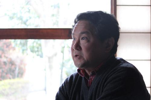 谷川俊太郎&賢作_024