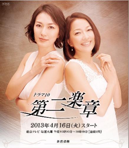 No.022_TVドラマ批評_01