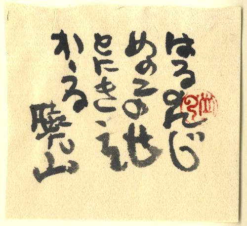 安井浩司(大岡)_009