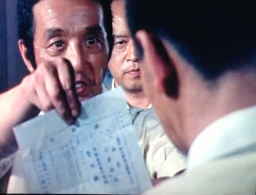 映画金魚_No.007_00