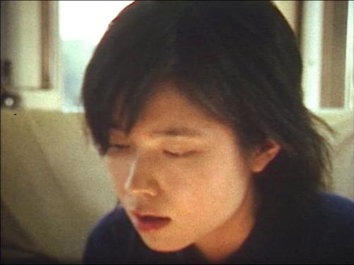 映画金魚_No.008_01