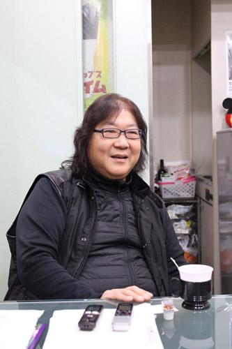 ミッキー吉野&ミニー吉野_002