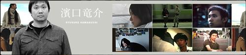 映画金魚_No.008_04