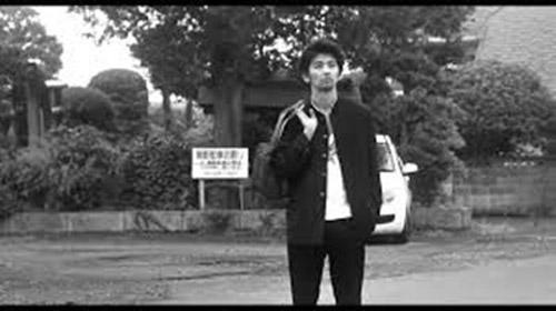 映画金魚_No.009_02