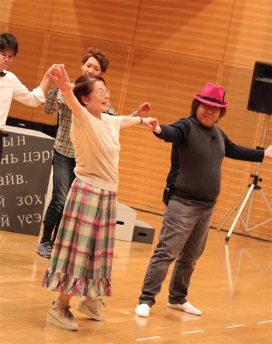 ichihara_008