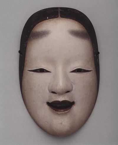 日本伝統芸能論_No.002_003