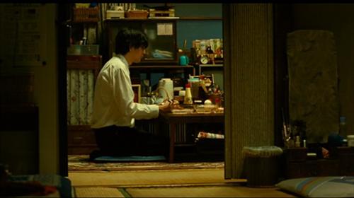 kitamura_No.002_07