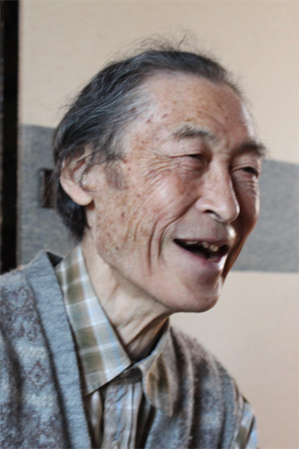 安井浩司(評論集)_002